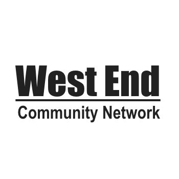 West End Community Network